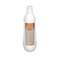20 Volume Oxidant - Ossidorr