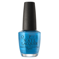 Fiji Collection - Nail Lacquer