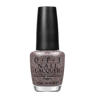 OPI Nail Lacquer - The Nordic Collection