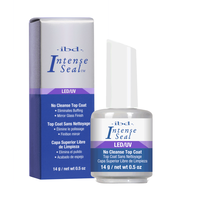 LED/UV Intense Seal Top Coat