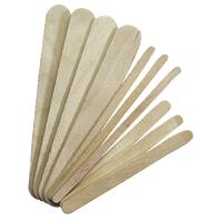 Wood Applicators - Large
