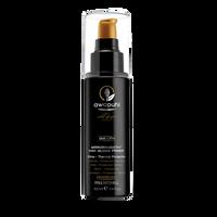 Awapuhi Wild Ginger - MirrorSmooth™ High Gloss Primer