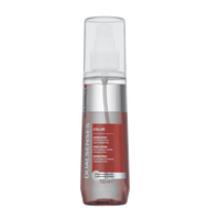 Color Shine Serum Spray