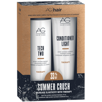 Therapy Shampoo & Conditioner Duo