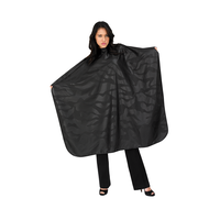 Betty Dain Bleach-Proof Incredi-Cape (Black)