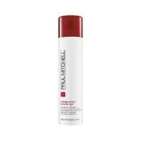 Express Style - Hold Me Tight Finishing Spray