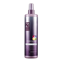 Color Fanatic Treatment Spray