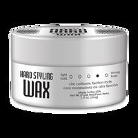 Rock Hard Styling Wax