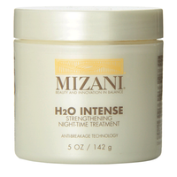 Rose H20 Intensive Night-time Treatment