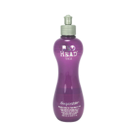 Superstar Thermal Blow-Dry Hair Lotion