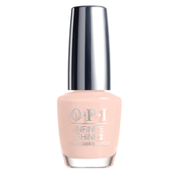 Summer Nude Shades - Infinite Shine