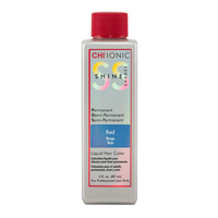 CHI Ionic Shine Shade Additive - Liquid
