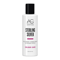 Colour Care - Sterling Silver Conditioner