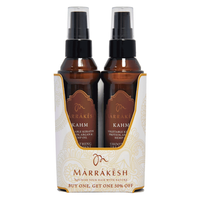 Marrakesh Kahm Smoothing Treatment Duo