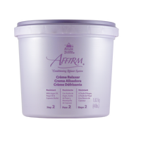 Affirm Creme Relaxer-Resistant