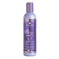 Affirm MoisturRight™ Nourishing Shampoo