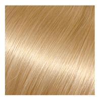 Instant-Hair Bangs