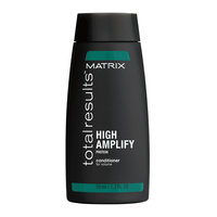 Total Results - High Amplify Conditioner