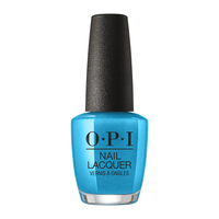 OPI Nail Color