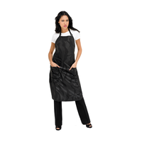 Betty Dain Bleach-Proof Black Amazin Apron