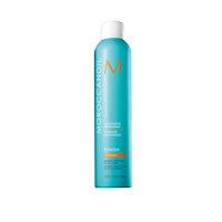 Luminous Hairspray Strong - Finish 55% VOC