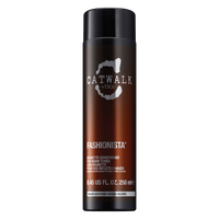 Catwalk - Fashionista Brunette Conditioner for Warm Tones