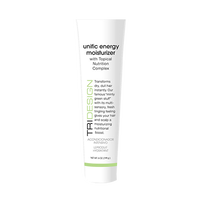 Unific Energy Moisturizer - Tridesign