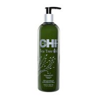 CHI® Tea Tree Oil Shampoo