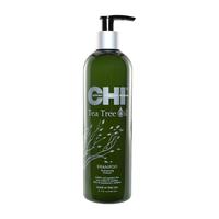 CHI® Tea Tree Oil Shampoo