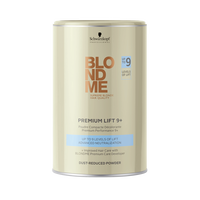 Premium Lift 9+ - BlondMe