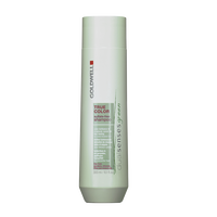 Dualsenses - Green True Color Shampoo