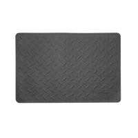 Protective Heat Resistant Silicone Mat