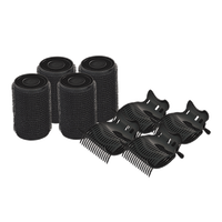 HALO Rollers - Medium 1.25 Inch