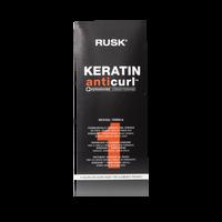 #1 Original w/Keratin