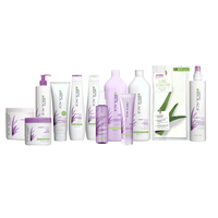 Biolage Hydrasource Starter Kit