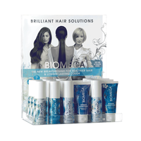 Biomega Travel Size Deal