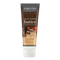 Cuccio Butter Blend - Vanilla Bean & Sugar