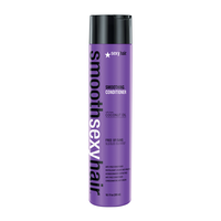 Smooth Sexy Hair - Sulfate Free Smoothing Conditioner