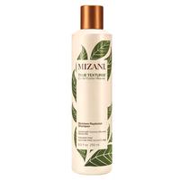 Moisture Replenish Shampoo - True Textures