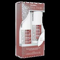 Dualsenses Color Fade Shampoo/Conditioner Duo
