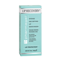 Lip Recovery®