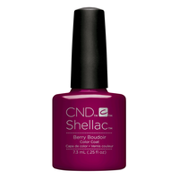 Shellac Night Spell Collection