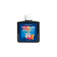 Color Art Conditioning Color Gloss