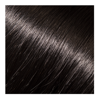 Flat-Tip Pro Hair Extension - 22 Inch