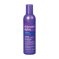 Shimmer Lights Original Conditioning Shampoo