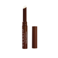 Milk & Honey Cuticle Conditioning Butter Stick