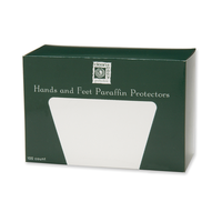 Hand/Foot Paraffin Protector