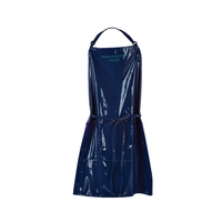 SeaExtend Color Apron - Blue