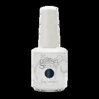 Gelish Under Her Spell Gel Collection