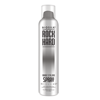 Rock Hard Styling Spray